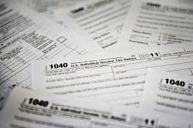 Tax Savings Idea
