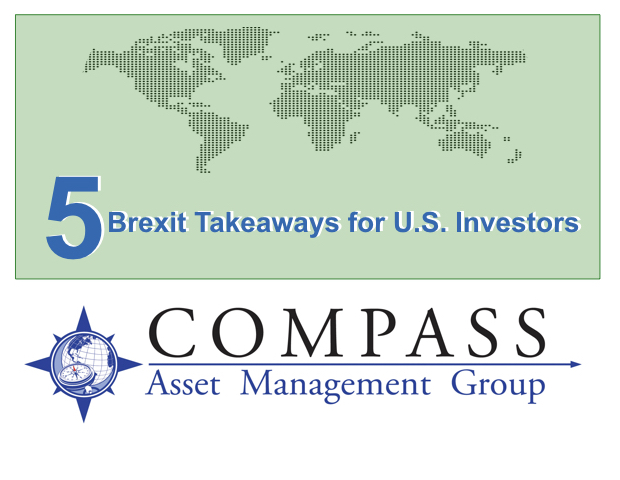 5-brexit-takeaways-for-us-investors