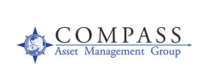 Compass Asset Management Group, Forbes