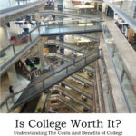 is-college-worth-it