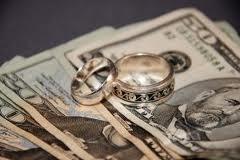 Divorce Planning