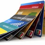 actors affecting credit scores