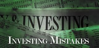 InvestingMistakes